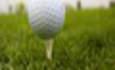 PGA, U.S. Open Aim for Eco-Friendly featured image
