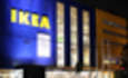 IKEA to Invest $77 Million in Clean Tech, Could Result in Solar Sales in Stores featured image