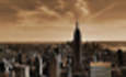 U.S. Cities Agree to Disclose GHG Emissions featured image