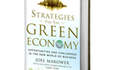 Strategies for the Green Economy featured image