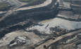 Oil Sands Threaten Canada's Copenhagen Pledge featured image