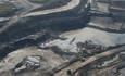 Oil Sands Threaten Canada's Copenhagen Pledge featured image