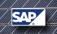SAP Boosts Renewable Energy Use to 50 Percent featured image