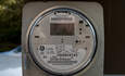China's Smart Meter Boom Will Lead to 1B Installations by 2020 featured image