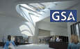 GSA Pushes For Reforms to Green Building Certification featured image