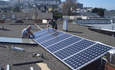 Will Rooftop Solar Have Its Day in the Sun? featured image