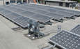 Army to Enlist Private Sector for $7.1B in Renewable Energy Projects featured image