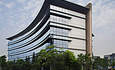 Eaton's Asia HQ Achieves New Green Building Standard in China featured image