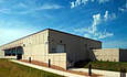 ACT Lands First LEED-Platinum Rating for Data Center in U.S. featured image