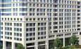 Three Major U.S. Hotel Companies Green Their Headquarters featured image