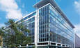 The Look of LEED-Platinum featured image