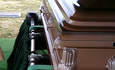 Belgium Considers a Greener Alternative to Cremation featured image