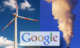 Google Comes Out Swinging for California Climate Law featured image