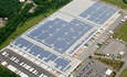 First Takes: Toys R Us, Coast Guard Get Solar, ThyssenKrupp Goes for Zero, and More featured image