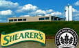 Shearer's Cuts the Ribbon on America's Greenest Snack Factory featured image
