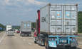 Transport Sector in the Slow Lane for Managing Carbon featured image