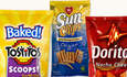 New England Frito-Lay Plant Goes 'Off the Grid' featured image