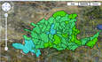 GE, Coke Among Industry Leaders Launching Water Risk Mapping Project featured image