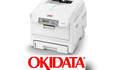 Oki Data Cuts Carbon Footprint 17 Percent at UK Facility featured image