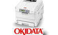 Oki Data Cuts Carbon Footprint 17 Percent at UK Facility featured image