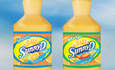 Sunny Delight Goes Zero Waste featured image