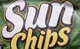 SunChips' Green Packaging Comes Under Fire for Creating a Racket featured image