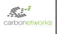 Carbonetworks Expands Software Line Beyond GHG Accounting featured image