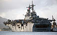U.S. Navy Signs On Johnson Controls to Retrofit Base in Guam featured image