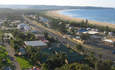Rising Seas Could Dampen Aussie Coastal Building featured image