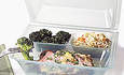 Aramark Brings Green 'To Go' Containers to College Dining Halls featured image