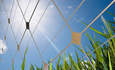 What's holding consumers back from buying green power? featured image