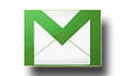 Is Gmail the World's Greenest Email? featured image