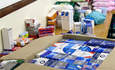 Green Hospital Supply Chains Get New Focus from Industry Group featured image