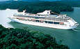 Royal Caribbean Charts Incremental Progress on Cruise Ship Impacts featured image