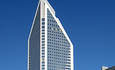 Duke Energy Center, Iowa College Named the Smartest Buildings in U.S. featured image