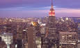 Energy efficiency lessons from the 102nd floor featured image