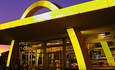 JLL, McDonald's Renew Property Management Pact  featured image