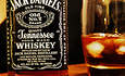 Selling Sustainability to Jack Daniels Drinkers featured image