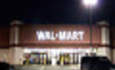 Wal-Mart Ramps Up the Green Factor at New Stores in Canada featured image