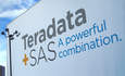 Teradata Commits to Cutting Carbon Intensity 45 Pct  featured image