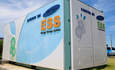 Energy storage: Clean tech's latest darling  featured image