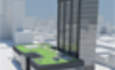 Green Roof Planned for PECO Headquarters featured image
