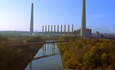 TVA Outlines Plans for Idling Coal-Fired Units featured image