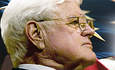 How Ted Kennedy Helped Shape Energy and Climate Change Policy  featured image
