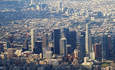 Sprawling L.A. Shrinks Water and Energy Use featured image