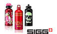 How SIGG Lost My Trust featured image