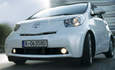 Toyota Europe Accelerates Emissions Cuts While Achieving Zero Waste  featured image