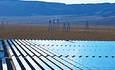 Sempra Energy Heads the List of Top 25 Smart Grid Utilities featured image