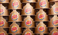 Burger King Drops Controversial Palm Oil Supplier featured image