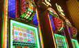 The Greening of Gaming: CSR Standards for Slots Coming Soon featured image